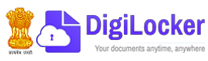 Digi Locker logo