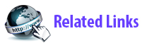 Related Website logo